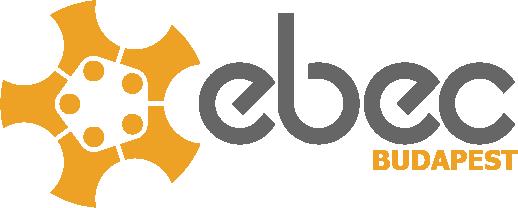 EBEC Budapest